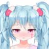 Tifye's avatar