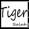 Tig2011's avatar