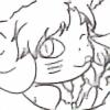 Tig3rZin's avatar