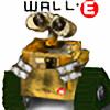 tiga-the-were-cat's avatar
