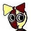 tigalova's avatar