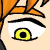 TigarDF's avatar