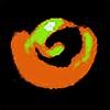 TigaV's avatar