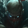 tigeeshark's avatar