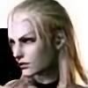 tiger-chick's avatar