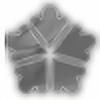 Tiger-design's avatar