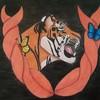 Tiger-human's avatar