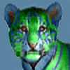 Tiger-in-a-tie's avatar