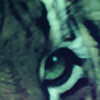 tiger-in-ze-dreaming's avatar