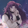 tiger-of-the-devil05's avatar