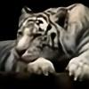 Tiger-Saver's avatar