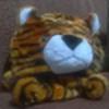 Tiger-Tato's avatar