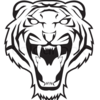 Tiger-Tim's avatar