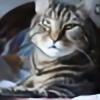 Tiger-Tomboy14's avatar