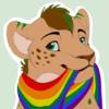 tiger09716's avatar