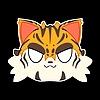 Tiger1001's avatar