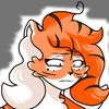 Tiger1609's avatar
