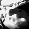 tiger1teo's avatar