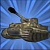 Tiger205's avatar