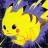 Tiger21820's avatar