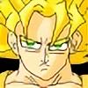 Tiger2e's avatar