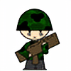 Tiger3's avatar