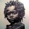 tiger3476's avatar