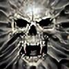 Tiger4evr's avatar