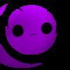 tiger4skull's avatar