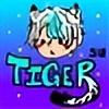 TIGER510's avatar