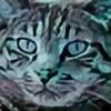 TIGER615's avatar