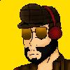 Tiger7272's avatar