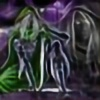 Tigeradventure45's avatar