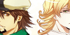 TigerAndBunny's avatar