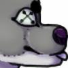 tigerapple5's avatar