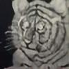 tigerartworx's avatar