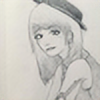 tigerbabes1029's avatar
