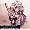 tigerbar's avatar