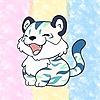 Tigerbean18's avatar