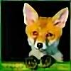 tigerbladevv's avatar