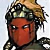 Tigerbob's avatar