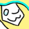 TigerC13's avatar