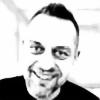 TigerCat-hu's avatar