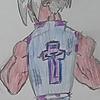 Tigerchu's avatar
