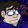tigerclaw64's avatar