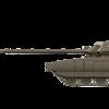 TigerclawAUT's avatar