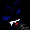 TIgerClaws12894's avatar
