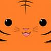 TigerCubby's avatar
