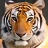 TigerCZ's avatar