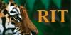TigerDenRIT's avatar